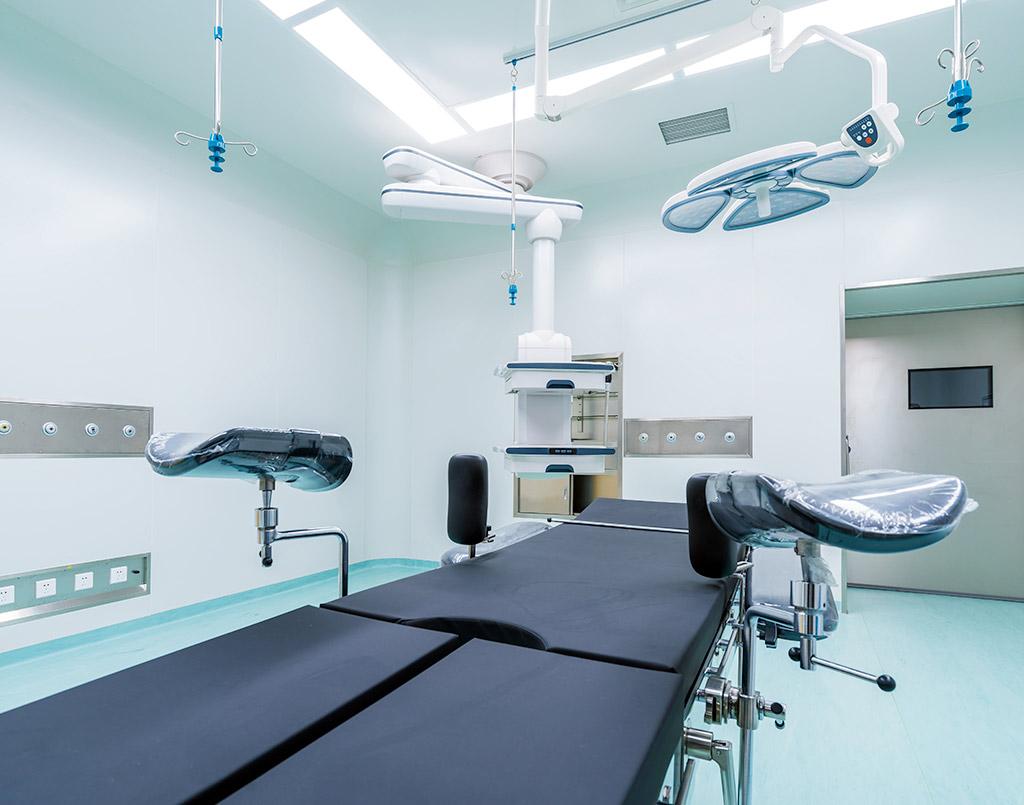 plaga-centros-de-salud-sixsa