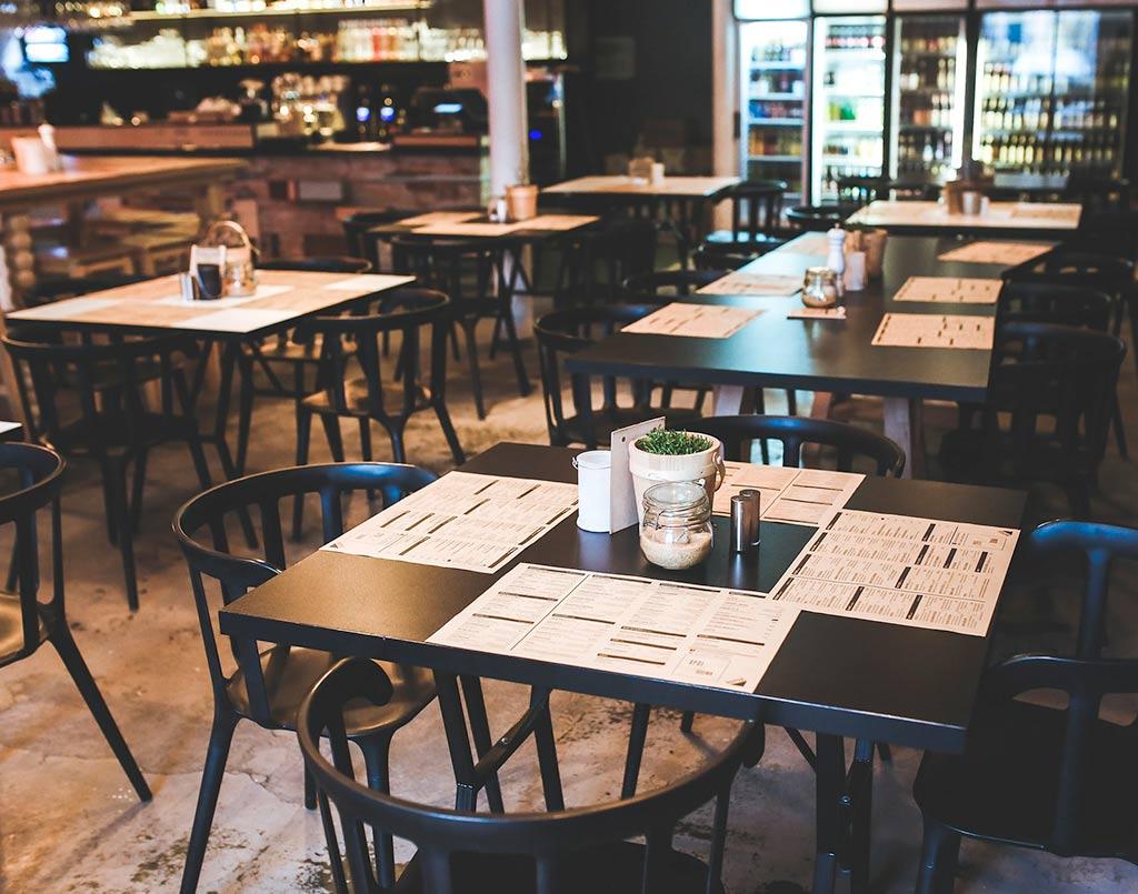 plagas-bares y restaurantes-sixsa