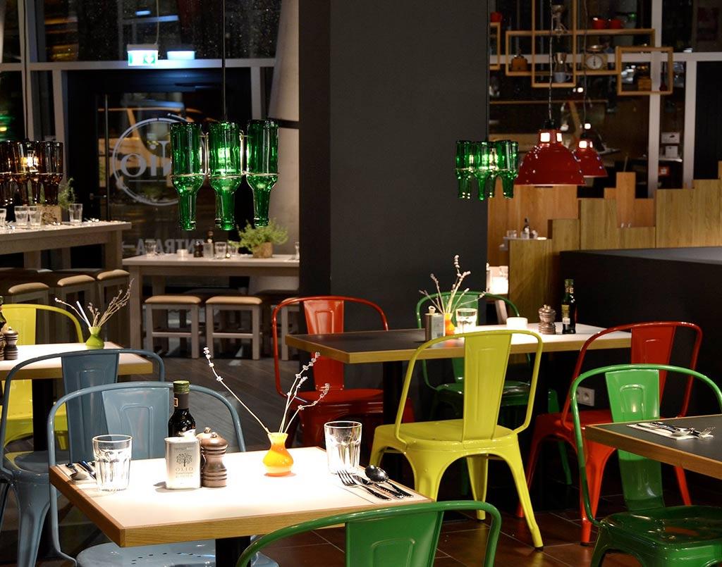 plagas-restaurante2-sixsa