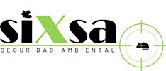 logo-sixsa