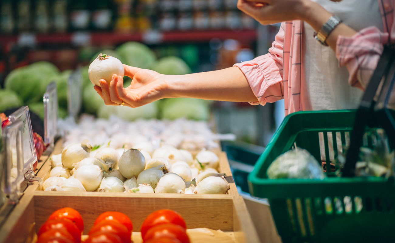 plagas-comercios-supermercado-negocio-pequenocomercio-fruteria-panaderia-alimentacion-sixsa-controlplagas